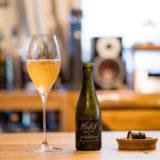1688 Grand Blanc(グランブラン)/ノンアルコールスパークリングの味わいレビュー