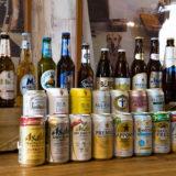 ノンアル専門メディアがおすすめするノンアルコールビール