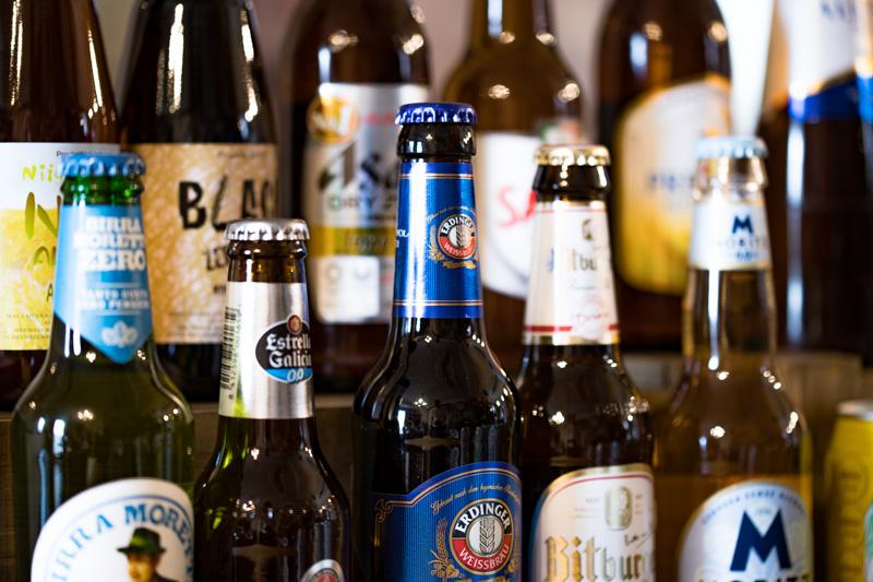 その他おすすめのノンアルコールビール