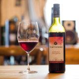 ヴィンテンス カベルネ・ソーヴィニヨン(ノンアルコール赤ワイン)の味わいレビュー