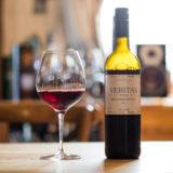 インヴィノ・ヴェリタス/ヴィンセロ・ティント(ノンアルコール赤ワイン)の味わいレビュー