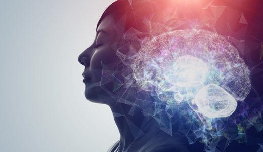 ノンアルコール飲料の脳への影響は?