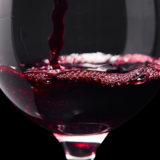 ノンアルコール赤ワインがまずい、おいしくない理由とは