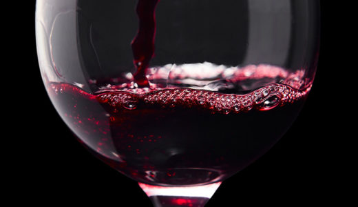 ノンアルコールの赤ワインは美味しくない?まずく感じる理由を成分から紐解く